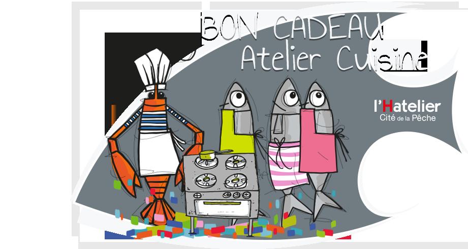 La HaliotikaCité De PêcheguilvinecExpositionSortie Finistère vm8ONnw0